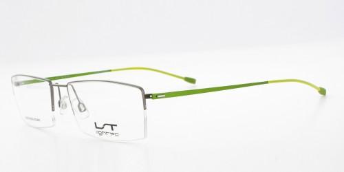 Glasses Boss | Lightec 7218L Optical Store Lightec glasses